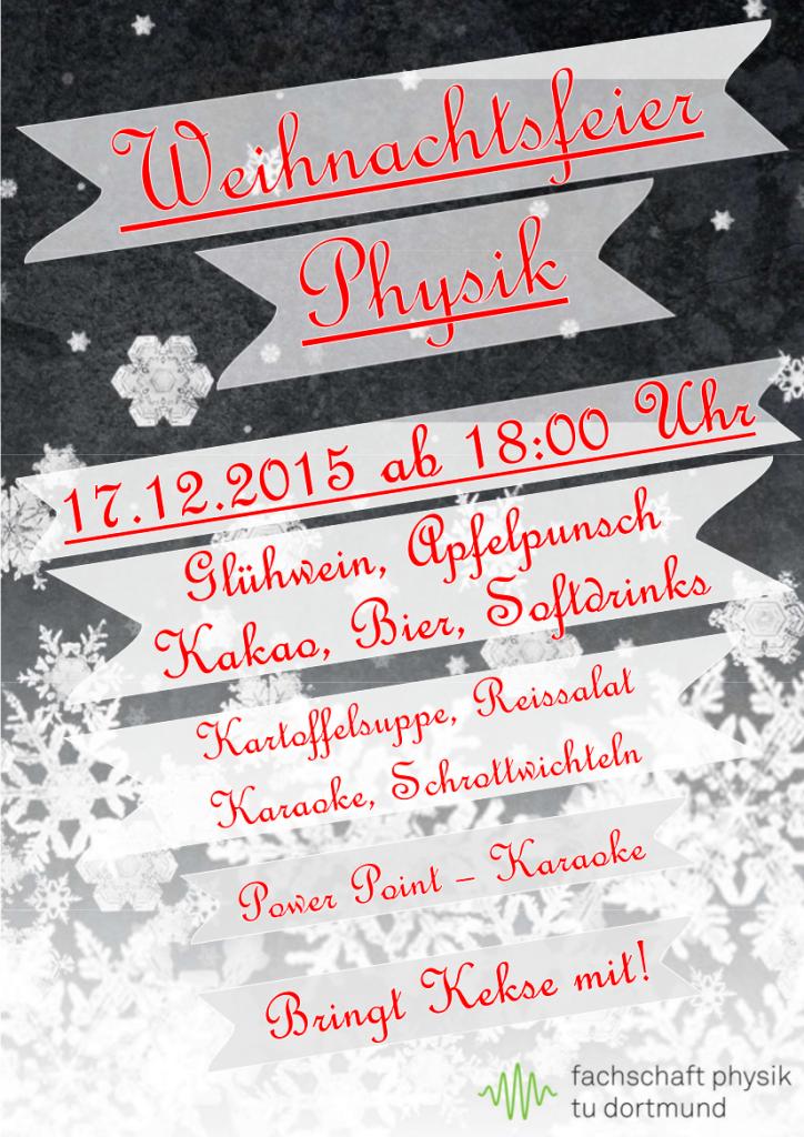 Weihnachtsfeier_Richard_edit_Rene