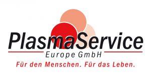 Plasma-Service-Europe-GmbH1