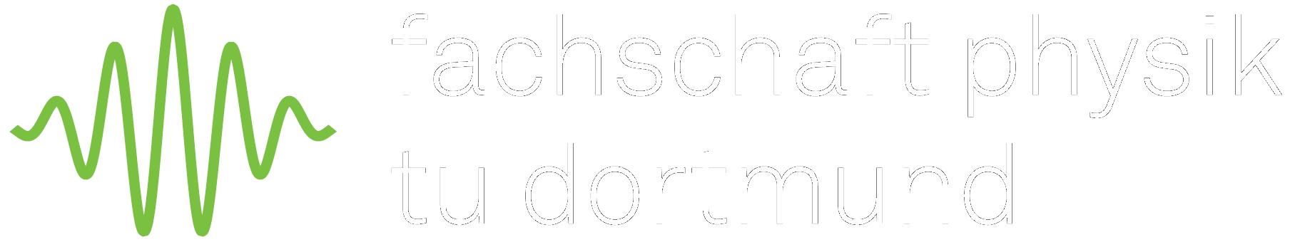 Fachschaft Physik TU Dortmund